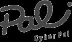 Cyber Pal