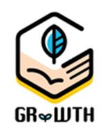 GRWTH