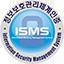 K-ISMS [Korea]