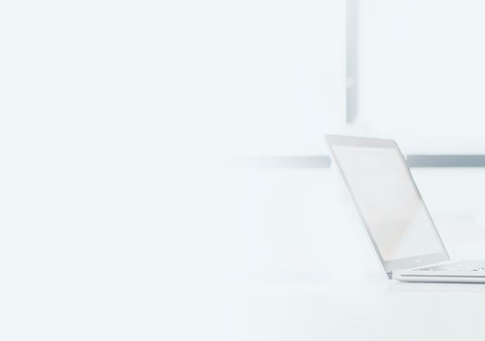 腾讯云产品应用与管理