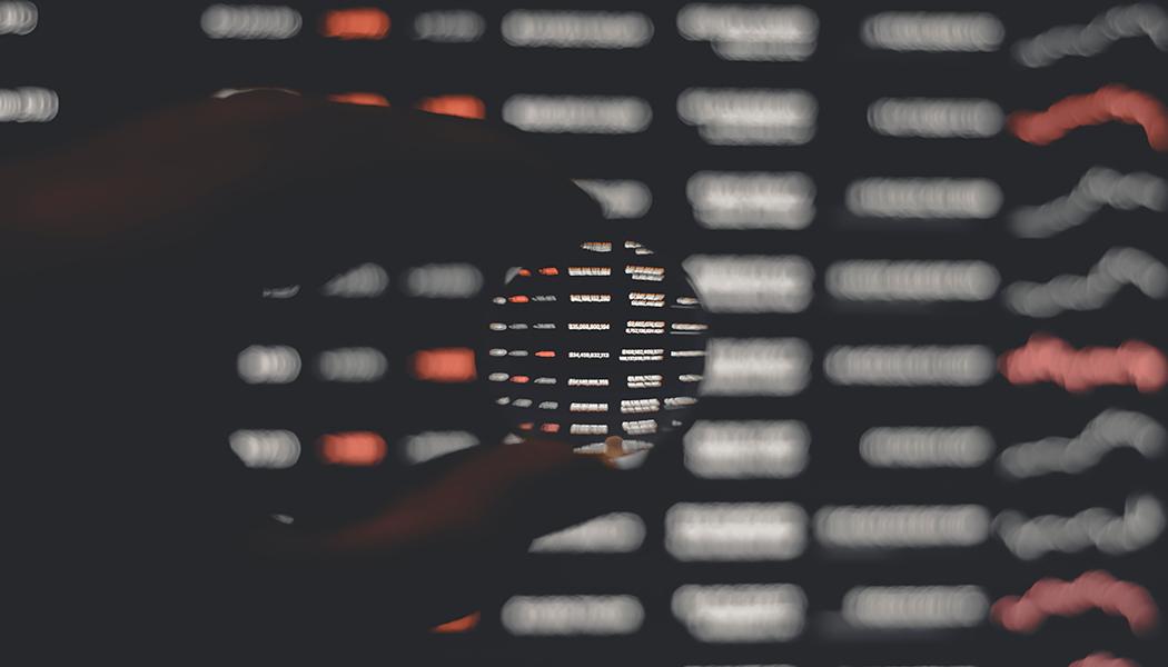 COS 数据工作流 + 云函数最佳实践 - 自定义音视频转码