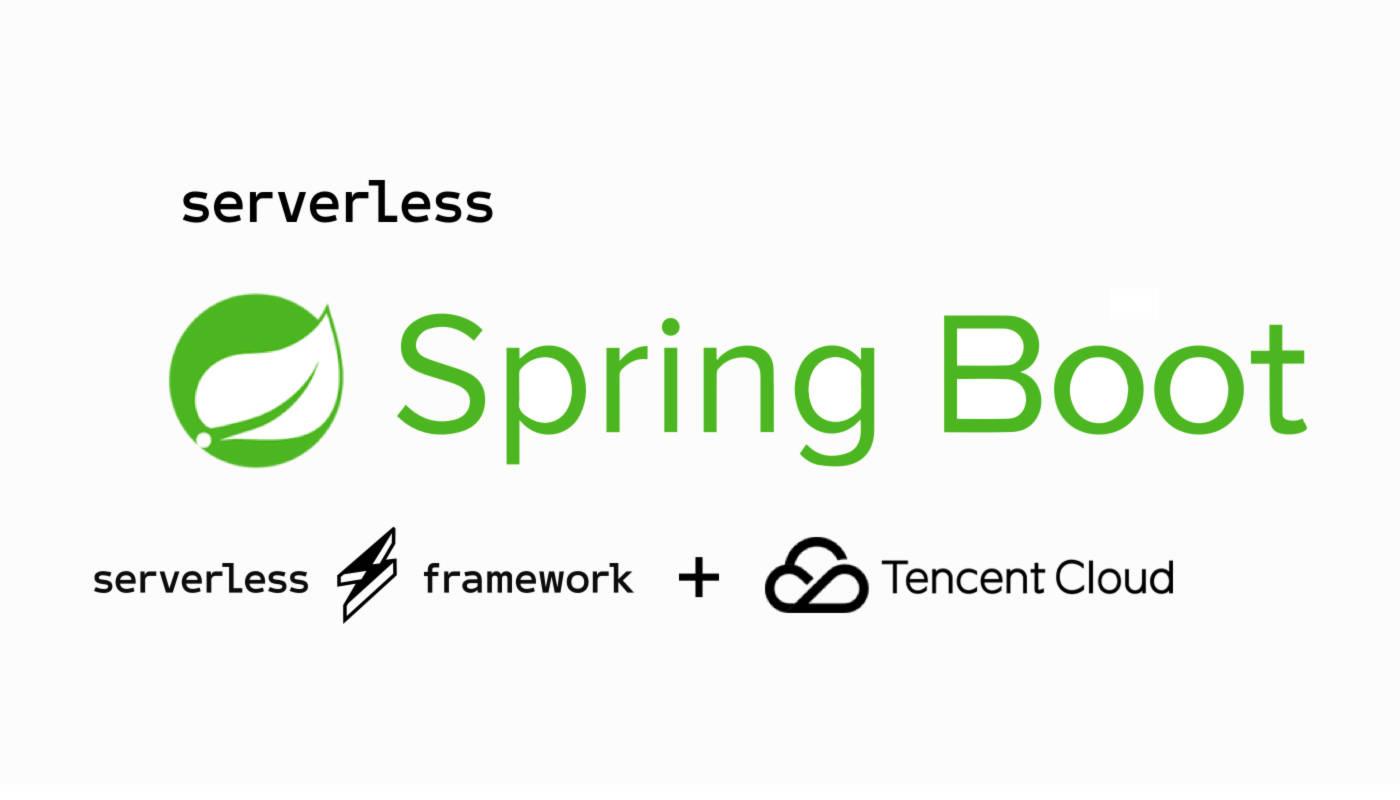输入几行代码,轻松迁移 SpringBoot 应用上云