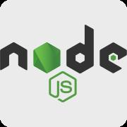 Node.js教程