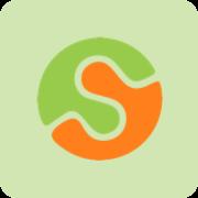 Scikit image