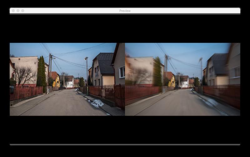 移形换影 - 短视频色彩特效背后的故事