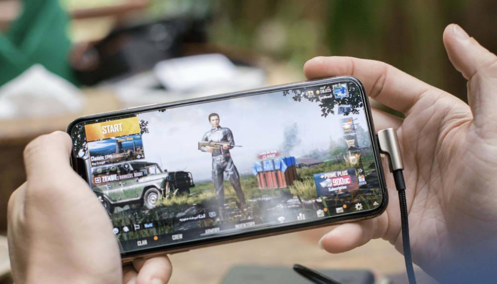 Serverless 在线游戏开发平台解决方案|腾讯互娱落地实践