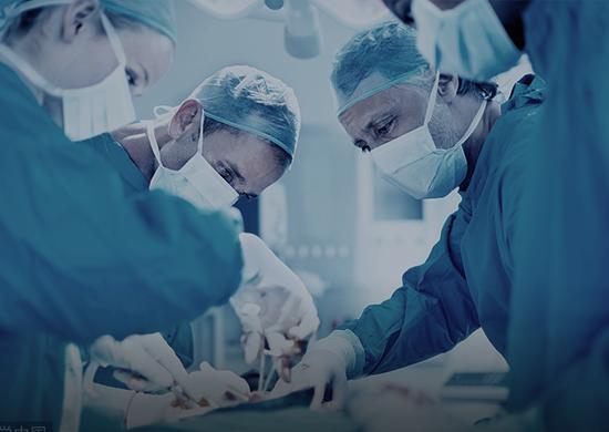 手术直播教学系统