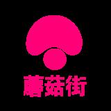 https://main.qcloudimg.com/raw/8d3d986b254d7e335bdcad4bee5863df.png