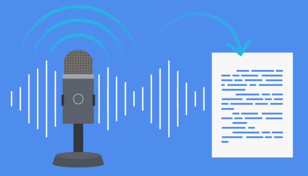 简单三步,通过工作流(ASW)进行音频提取关键字操作
