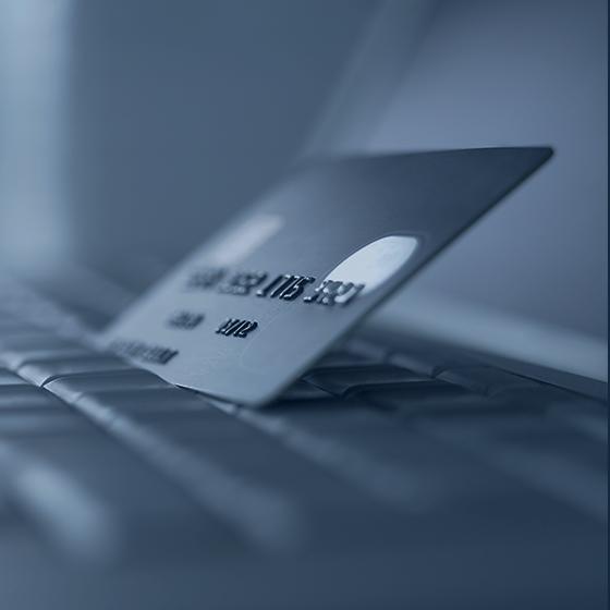 金融IC卡业务加密
