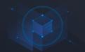 黑石物理服务器2.0 CPM