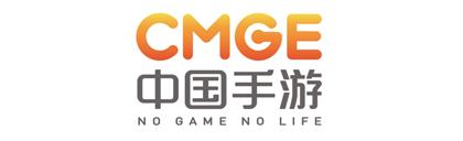 CMGE 中国手游