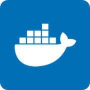 Docker 17
