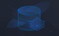 云数据库 TencentDB for Redis