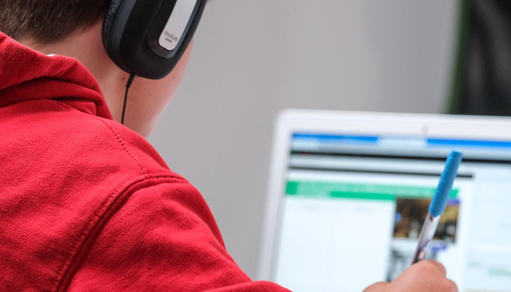 技术赋能教育:51Talk 在线教育的 Serverless 及音视频 实践
