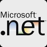 vb.net教程