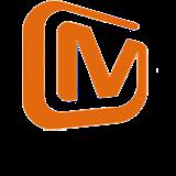 芒果 TV