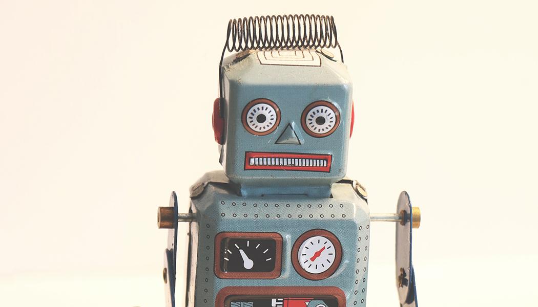 【玩转腾讯云】免费搭建你的微信机器人!24小时在线!上云!