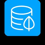 云数据库 MongoDB