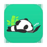 熊猫 TV