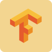 TensorFlow Guide