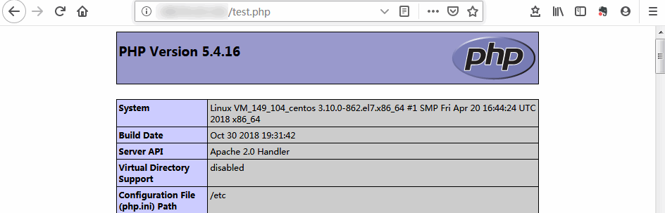 腾讯云服务器搭建Discuz论坛 第3张