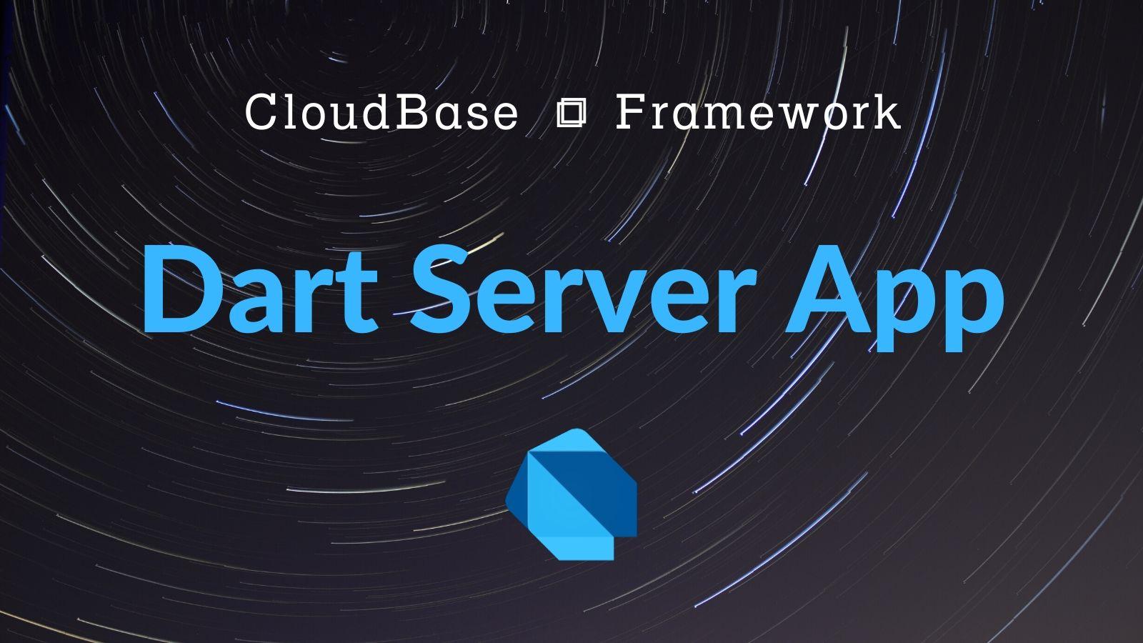 Tencent CloudBase Framework Function Plugin